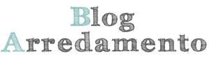 Blog Arredamento Network
